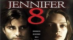Jennifer Eight 1992 online subtitrat