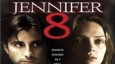 Jennifer Eight 1992 online subtitrat