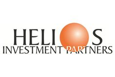 Helios sells stake in Interswitch: Helios Investment Partners, the Africa-focused private investment firm managing funds worth up to $3…