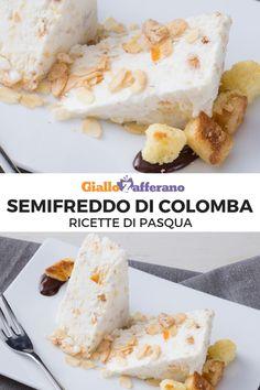 79 Best Ricette Con Gli Avanzi Ricette Riciclo Images In 2019
