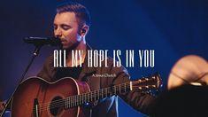 Christian Song Lyrics, Lyrics To Live By, I Hope, Music, Muziek, Music Activities, Musik