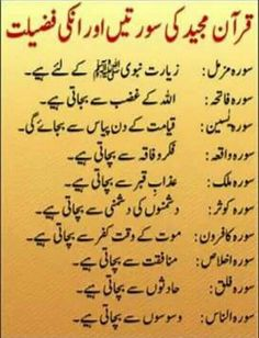 surah benefits in urdu Ego Quotes, Strong Quotes, People Quotes, Islamic Love Quotes, Islamic Inspirational Quotes, Muslim Quotes, Islamic Phrases, Islamic Messages, Allah Islam