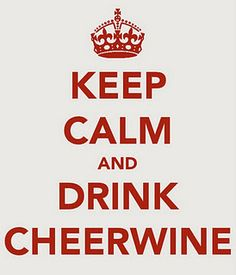 Cheerwine.. I'm soooo gonna have one in a few weeks :)