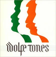 wolfe tones images - Google Search