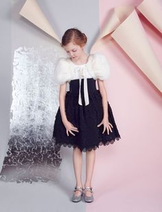 3a661e358 Monnalisa Couture childrenswear at Chocolate Clothing. Bebe