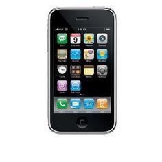 Apple iPhone 3GS 8GB (Black) (Wireless Phone Accessory)  http://www.amazon.com/dp/B004ZLV50E/?tag=iphonreplacem-20  B004ZLV50E