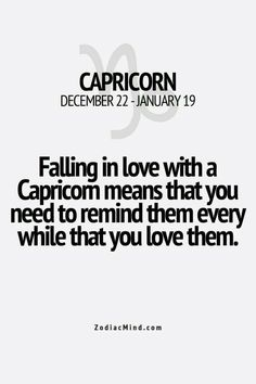 Zodiac Mind - Your source for Zodiac Facts All About Capricorn, Capricorn Quotes, Capricorn Facts, Capricorn And Aquarius, Zodiac Facts, Zodiac Quotes, Quotes Quotes, Capricorn Female, Capricorn Season