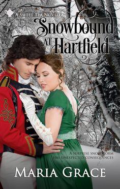 i0.wp.com justjane1813.com wp-content uploads 2017 02 Snowbound-at-Hartfield-ebook.jpg
