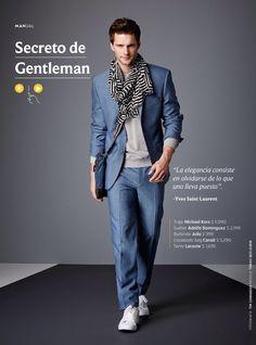 Tomas-Skoloudik-Summer-2015-Mens-Style-El-Libro-Amarillo-008