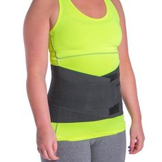 Joint Pain Remedies Lumbar Back Brace for Chronic Pain from Sciatica or Pinched Nerve Sciatica Pain Relief, Sciatic Nerve, Headache Relief, Sciatica Stretches, Nerve Pain, Degenerative Disc Disease