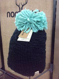 gorros de lana arzua melide