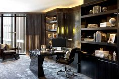 One Hyde Park - The Most Expensive Apartments in UK | Urban News, Deals, Stories and Gossips