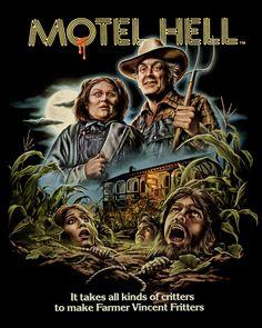 Nosferatu, a Symphony of Horror Poster Movie B Max Schreck Gustav von Wangenheim MasterPoster Print, Horror Movie Posters, Movie Poster Art, Art Posters, Horror Show, Horror Art, Sci Fi Movies, Scary Movies, Awesome Movies, Sick Movie