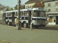 1970-táján, Moszkva tér, 2. kerület Budapest Hungary, Retro, Buses, Vintage Photos, Landscapes, History, Fun, Paisajes, Scenery