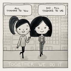 #comics #comic #comicart #comicfun #messages #draw #drawing #art #illustration #colours #colors #figures #life #picture #youandme #together #wedoit #love #friends #bestfriends #thankyou #thankful #thanks Best Inspirational Quotes, Inspiring Quotes About Life, Taekwondo Training, Online Drawing, Couple Cartoon, Love Images, Bestfriends, Comic Art, Mickey Mouse