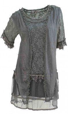 Kostüm satz mono elegante Vintage Hoch Waist Hosen Evening Cocktail Jumpsuit