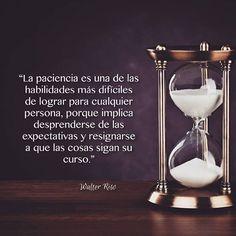 #walterriso