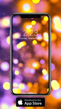 iphone wallpaper videos Abstract live wallpaper for your iPhone XS from Everpix Live Cool Live Wallpapers, Beautiful Live Wallpaper, New Live Wallpaper, Iphone Wallpaper Video, Cellphone Wallpaper, Galaxy Wallpaper, Holographic Wallpapers, Live Backgrounds, Best Romance Novels