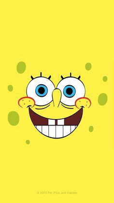 Joker Iphone Wallpaper, Soft Wallpaper, Disney Wallpaper, Pattern Wallpaper, Wallpaper Backgrounds, Spongebob Faces, 90s Cartoons, Cute Cartoon Wallpapers, Disney Animation