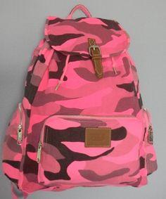 Victoria Secret Book Bag   Clothes   Pinterest   Bags, Victoria ...