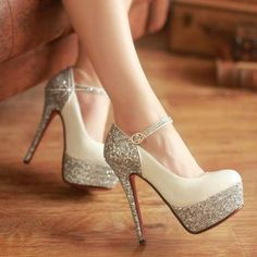 42S,$5 off per $100 order,free shipping,size 34-39,artificial leather,platforms,lady fashion high heel shoes women pumps $49.99