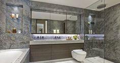 development for sale in One Blackfriars, London, SE1 - KRD170861 | Knight Frank