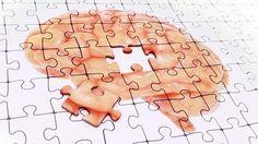 El autismo es «único» en cada caso.-El análisis de más 340 genomas completos de 340 familias en los que hay casos de autismo desvela que la enfermedad es mucho más compleja de lo que se creía