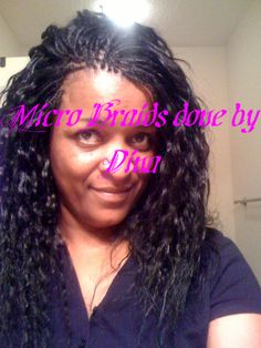 Aliexpress coupon code for rosa hair