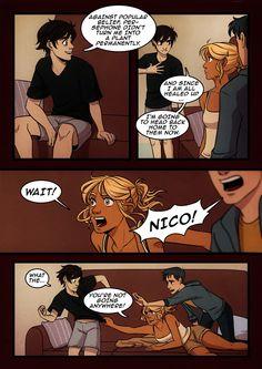 Percy-Nico pg11