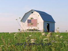 A Farm Wife's Rant- Please Ask the Farmers