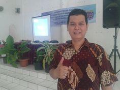 440 Guru SMK Swasta di Depok Ikuti Bintek Implementasi Kurikulum 2013