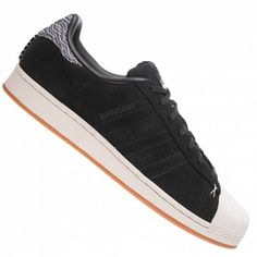 Nike MD RUNNER 2 Sneaker Herren black white anthracite im Online Shop von SportScheck kaufen
