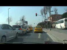 οδοιπορικό μεσα στην ΑΓΙΑ ΣΟΦΙΑ!!-στην ελληνικη πρωτευουσα την Κωνσταντινούπολη μας-ΜΕΡΟΣ Β!! - YouTube