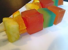 jelly shot test kitchen easy does it more jello shots recipes jelly ...