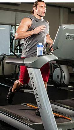πάρα πολύ αερόβιο Treadmill, Gym Equipment, Running Belt, Treadmills, Workout Equipment, Exercise Equipment, Training Equipment, Fitness Equipment
