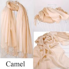 hijab women Scarf winter female warm gradient color scarves wraps shawls cashmere long scarf women cachecol feminino