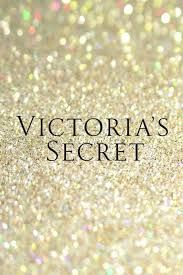 victoria's secret wallpaper - Google Search
