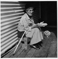 Marti Friedlander Portrait Art, Portrait Photography, Portraits, John Miller, Kiwiana, First Nations, New Zealand, Masters, Composition