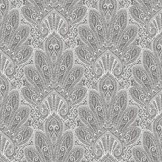 Boråstapeter Oriental Brocade