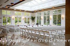 Patrick Haley Mansion Weddings