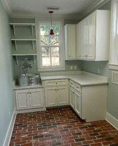 Laundry Room Layouts On Pinterest Large Laundry Rooms