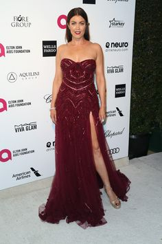 bellamy-young-elton-john-2015-oscar-after-party