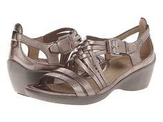 Ecco Bunion Shoes Women