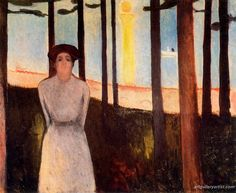 Edvard Munch Paintings 38.jpg