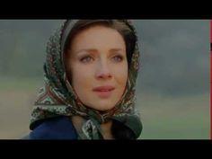 Outlander Season 2 Goodbye My Love - YouTube