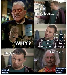 53 Best Back To The Future Memes Images Back To The Future