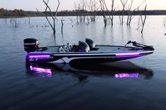 Bass Boat Parts and Accessories | 1000x1000.jpg