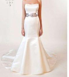 Winnie Couture Avery Wedding Dress