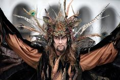 fairy king oberon - Google Search