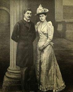 Iubirile Reginei Maria a României Noblesse, Royalty, Prince, Statue, Descendants, Edinburgh, Painting, Draw, Queen